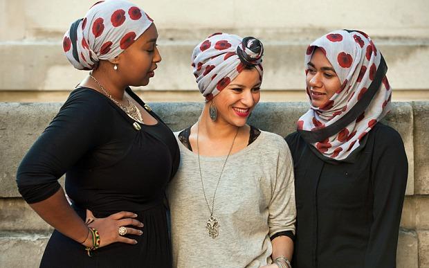 hijab_poppy